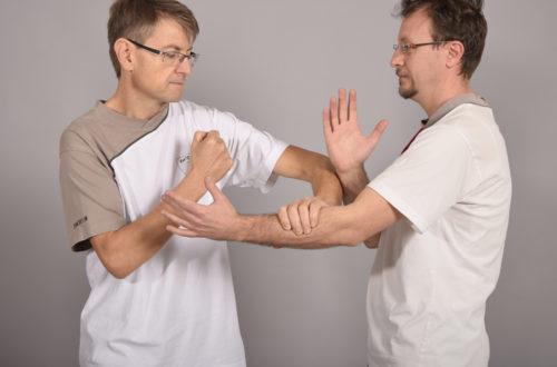 combattimento