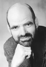 fotografia in bianco e nero del Grandmaster Keith R. Kernspecht